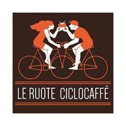 Le Ruote Ciclocaffè - Bar e caffe' Bologna