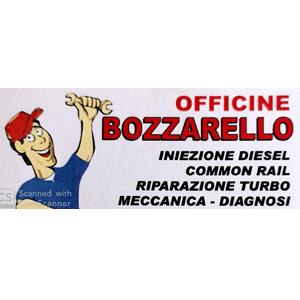 Officine Bozzarello - Meccanica - Pompista - Iniettori e Iniezione Auto - Officine meccaniche Santo Stefano Di Rende