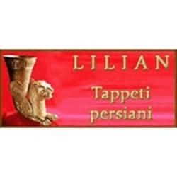 Lilian Tappeti Persiani - Tappeti persiani ed orientali Torino