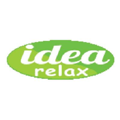 Idea Relax - Materassi - vendita al dettaglio Torino