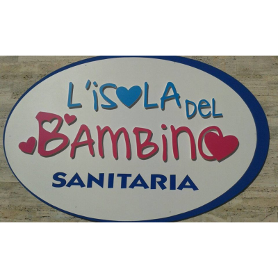 6cff4b9d76 Carrozzine e Passeggini per Bambini a Puglia e dintorni