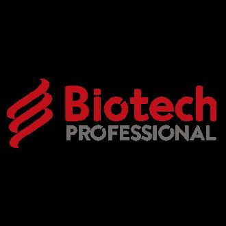 Biotech Professional - Disinfezione, disinfestazione e derattizzazione Roma