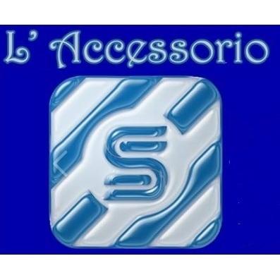 L'Accessorio - Feste - organizzazione e servizi Roma