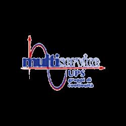 Multiservice - Gruppi elettrogeni e di continuita' Volvera