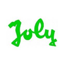 Joly Ottica - Ottica apparecchi e strumenti - produzione e ingrosso Savona