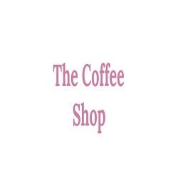 The Coffee Shop - Caffe' crudo e torrefatto Frattamaggiore