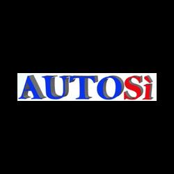 Autosì - Autofficine e centri assistenza Piacenza