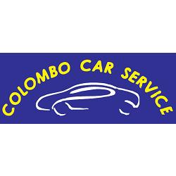 Colombo Car Service Centro Revisioni Auto e Moto - Elettrauto - officine riparazione Bonate Sopra