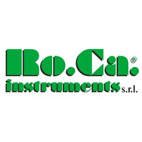 Ro.Ca. Instruments - Impianti idraulici e termoidraulici Milano