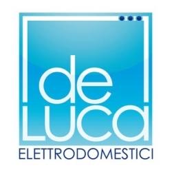 De Luca Elettrodomestici - Elettrodomestici - riparazione e vendita al dettaglio di accessori Rende