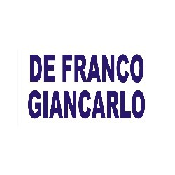 De Franco Giancarlo Elettrodomestici - Abiti da lavoro ed indumenti protettivi Ciro' Marina
