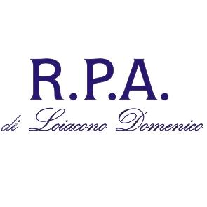 R.P.A. - Turbine Gasponi