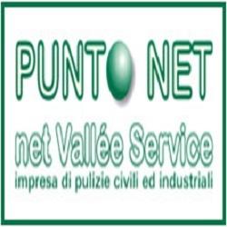 Net Vallee Service - Macchine pulizia industriale Verres