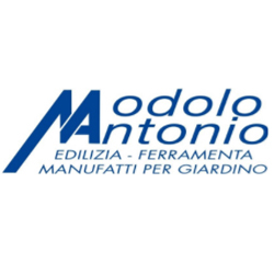 Modolo Antonio Edilizia - Edilizia - materiali Fontanelle