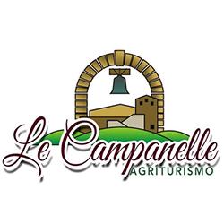 Agriturismo Le Campanelle - Agriturismo Lascari