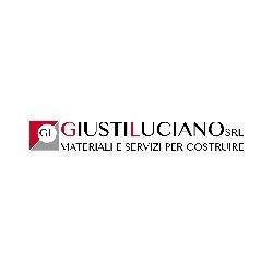 Giusti Luciano Srl - Arredo urbano Castenaso