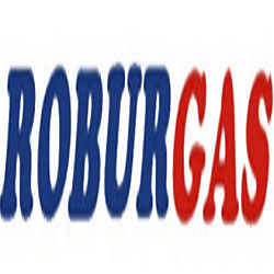 Roburgas Spa G. & O. De Pisapia Prodotti Petroliferi e Affini - Gas, metano e gpl in bombole e per serbatoi - vendita al dettaglio Cava De' Tirreni