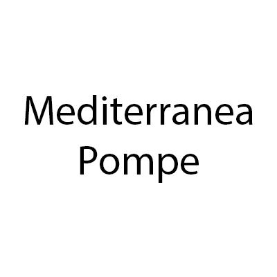 Mediterranea Pompe - Antincendio - impianti, attrezzature e materiali Mariglianella