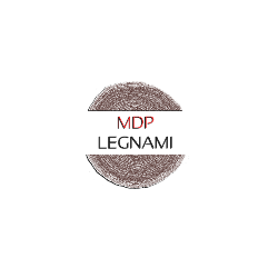 Mdp Legnami - Legno compensato e profilati - produzione e ingrosso Monte Di Procida