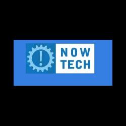 Nowtech Srl - Telecomunicazioni - societa' di gestione Pollena Trocchia