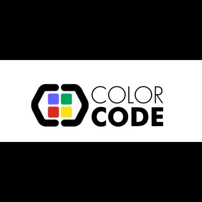 Color Code - Etichettatura e marcatura - macchine e sistemi Quarrata