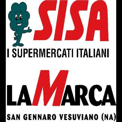 Sisa Supermercato La Marca - Supermercati San Gennaro Vesuviano