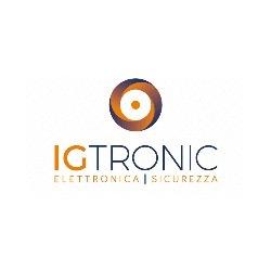 Igtronic - Citofoni, interfonici e videocitofoni Napoli