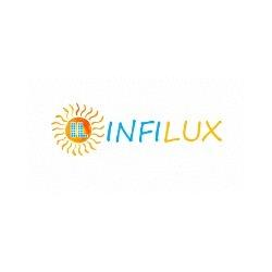 Infilux - Serramenti ed infissi alluminio Ponsacco