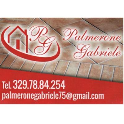 Palmerone Gabriele   -  Piastrellista Impermeabilizzazioni Ristrutturazioni - Impermeabilizzazioni edili - lavori Celano