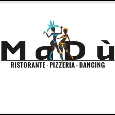 MadÚ Ristorante Pizzeria - Ristoranti Avezzano