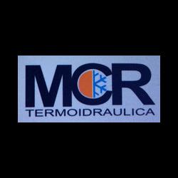 Mcr Termoidraulica - Caldaie a gas Scoppito