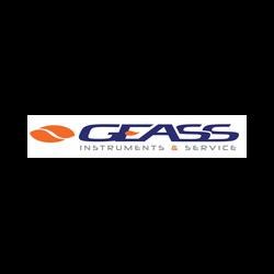 Geass - Strumenti per misura, controllo e regolazione Torino