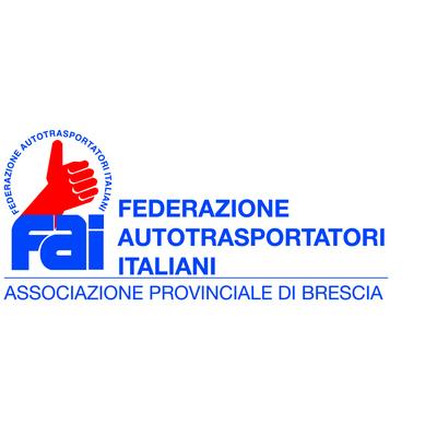Cooperativa Servizi F.A.I. - Federazione Autotrasportatori Italiani - Pratiche automobilistiche Brescia