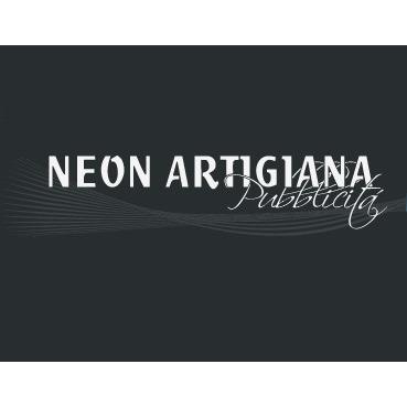 Neon Artigiana Pubblicita' - Pubblicita' - insegne, cartelli e targhe Brescia