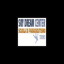 Sky Dream Center - Scuola di Paracadutismo - Sport impianti e corsi - varie discipline Cumiana