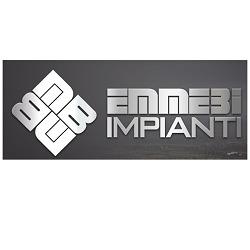 Emmebi Impianti - Catene a rulli per trasmissioni Zanica