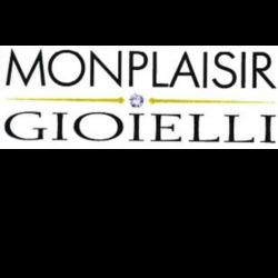 Monplaisir Gioielli - Gioielleria e oreficeria - lavorazione e ingrosso Chieri