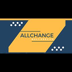 Allchange Multiservice - Imprese pulizia Torino
