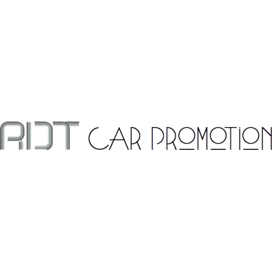 Rdt Car Promotion - Automobili - commercio Potenza