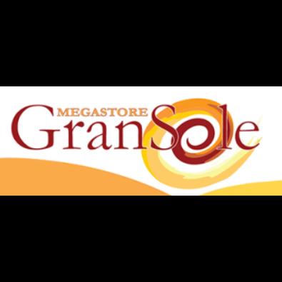 Gran Sole - Supermercati Nemoli