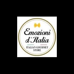 Emozioni D'Italia Italian Gourmet Store - Ristoranti Settimo Torinese