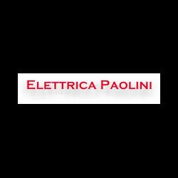 Elettrica Paolini - Articoli regalo - vendita al dettaglio Portoferraio