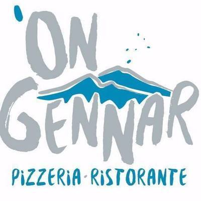On Gennar - Ristoranti Moncalieri