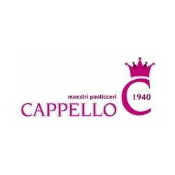 Pasticceria Cappello - Bar e caffe' Palermo