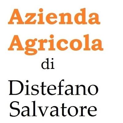 Azienda Agricola Distefano Salvatore