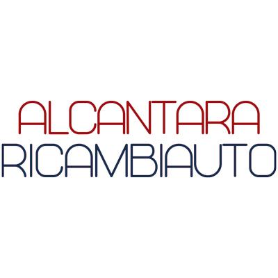 Alcantara Ricambi Auto - Ricambi e componenti auto - commercio Giardini Naxos