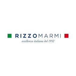 Rizzo Marmi - Marmo ed affini - lavorazione Pontecagnano Faiano