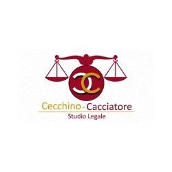 Studio Legale Penale Cacciatore - Avvocati - studi Pellezzano