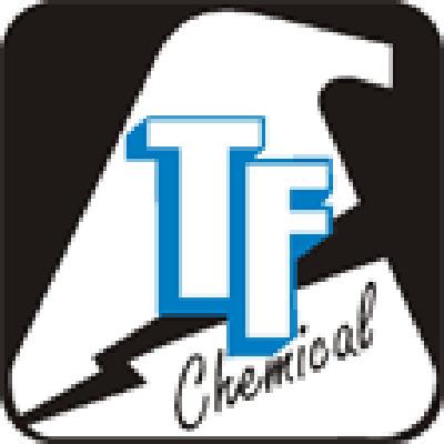 Tf Chemical - Detergenti industriali Borgomanero