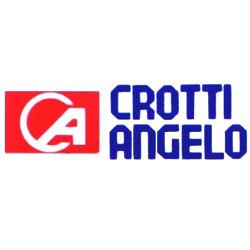 Crotti Angelo - Refrigerazione e Climatizzazione - Frigoriferi industriali e commerciali - riparazione Ciserano